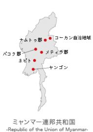 map_myanmar