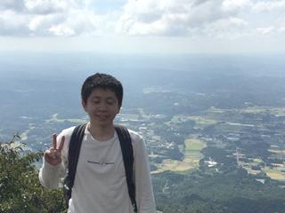 profile_6