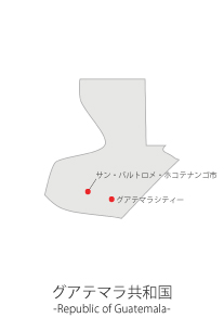 map_guatemala_rev