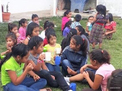 1122_グアテマラ便り2