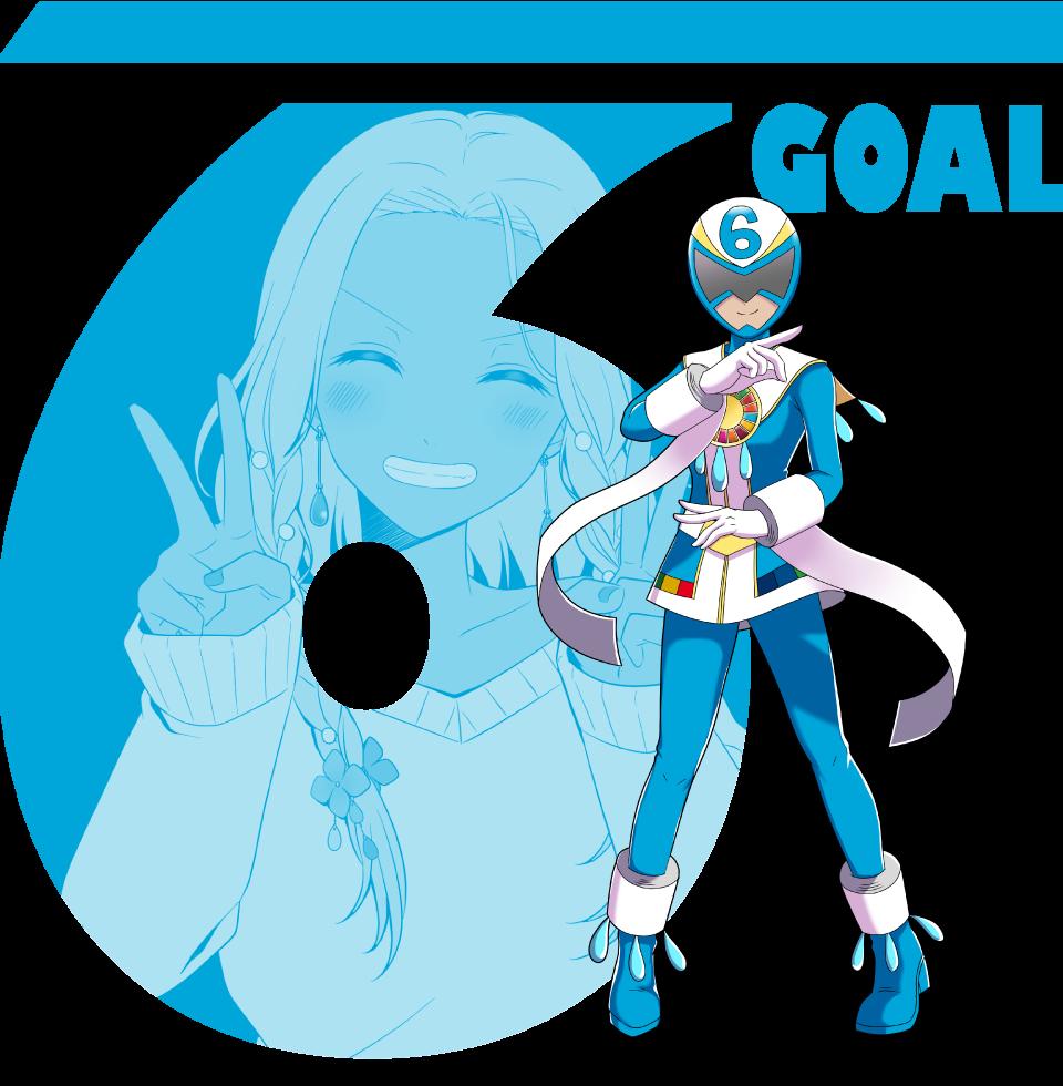GOAL6